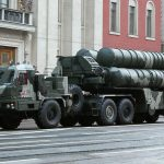 China spoke about the superiority of the Russian anti-missile shield