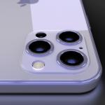 Мінг-Чі Куо: об'єктиви камер iPhone не отримають значних поліпшень до 2022 року