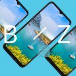 """Caractéristiques révélées du smartphone Motorola """"Ibiza"""""""