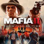 Steam sells games from the popular Mafia series
