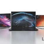 LG will start selling laptops in Russia for the first time in almost 14 years