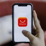 Réductions de la semaine sur AliExpress: gadgets Xiaomi, quadricoptères, écouteurs et montres intelligentes