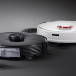 Xiaomi has released the Roborock S7 robot vacuum cleaner with an improved floor cleaning system and a price tag of $ 649