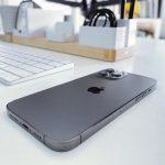 سيتم تجهيز iPhone 13 Pro بسعة ذاكرة تيرابايت