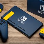 Аналітики: в 2021 році PlayStation 5 і Xbox Series програють консольную війну Nintendo Switch