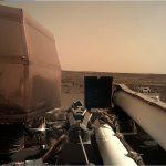Composition du sol de Jupiter et sismologie de Mars. Qu'apprendront les deux missions clés de la NASA?