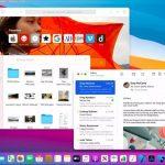 Společnost Apple vydala zdroje jádra macOS Big Sur pro obecné použití