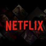 Цього літа дві консолі минулого покоління позбудуться підтримки Netflix