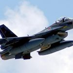 Japan will arm itself with unmanned fighters by 2035