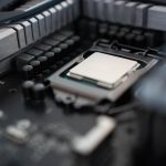 Five Best Computer Processors to Buy in 2021 Named