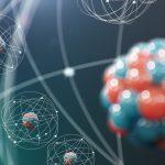 لماذا لا يزال عمر النيوترون مجهولاً وكيفية تغييره