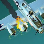 Bomber Simulator Giveaway Started