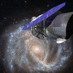 سيكون تلسكوب ناسا الفضائي الجديد أقوى بعدة مرات من هابل