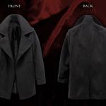 Capcom пропонує купити пальто героя нової Resident Evil Village за 116 тисяч рублів