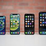 Thanks to iPhone 12: Apple bypasses Samsung to become the largest smartphone maker in the fourth quarter of 2020