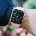 K detekci COVID-19 se začaly používat Apple Watch