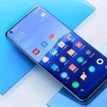 Xiaomi сертифікувала Mi 11 Lite - спрощену версію флагмана без 5G