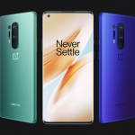 CES 2021: experts named the most innovative smartphones, awarding Samsung, OnePlus, LG, Asus and TCL
