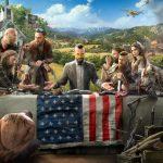 Far Cry-Spiele werden zu günstigen Preisen angeboten