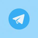 Спасибі Twitter і WhatsApp: в Telegram за 72 години зареєструвалося 25 млн користувачів
