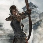 Tomb Raider, Final Fantasy and other developer games are on sale with discounts up to 90%