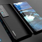 Les spécifications Huawei P50 Pro et P50 Pro + divulguées sur le réseau: caméras avec zoom 200x, puces Kirin 9000 / 9000E et écrans à 120 Hz