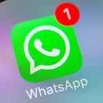 WhatsApp postponed policy update due to people's dissatisfaction