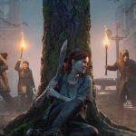 Оголошено 15 кращих ігор 2020 року за версією користувачів