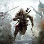 Des versions améliorées d'anciens jeux PlayStation sont en vente à des remises importantes