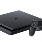 Looks like Sony is phasing out PlayStation 4 production and stores are selling the latest consoles
