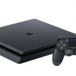 Vypadá to, že Sony postupně ukončuje výrobu PlayStation 4 a obchody prodávají nejnovější konzole