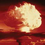 Tutkijat ennustivat ydinsodan vaikutuksen maapallolle