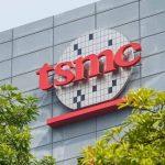 TSMC a Samsung jsou nuceny odložit vydání procesorů nové generace