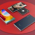 Zvěsti: Společnost LG může prodat svůj mobilní podnik vietnamskému konglomerátu VinGroup