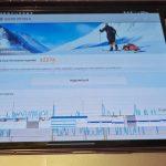 Agenda Samsung Galaxy Z Fold2: performances sur grand écran