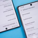 15 Samsung smartphones will soon receive OneUI 3.1 shell with Android 11