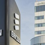 Ericsson threatened to leave Sweden due to harassment from Huawei