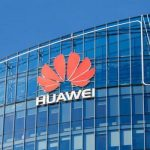 Huawei will bring computers, monitors and smart glasses to Russia
