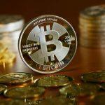 Record après record: Bitcoin a franchi la barre des 34000 dollars