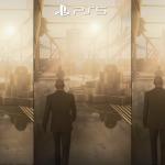 سيعمل تتبع الشعاع في Hitman 3 على Xbox Series X ، لكن المطورين صامتون بشأن PlayStation 5