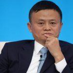 Le créateur AliExpress s'appauvrit de 12 milliards de dollars en raison d'un conflit avec les autorités chinoises