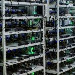 In Russia, for the extraction of bitcoins, electricity was stolen for 16 million rubles