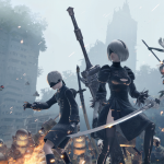 Three years later, gamers revealed the final secret of NieR: Automata with the secret ending of the game