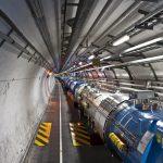 ابتكر الفيزيائيون نظيرًا للثقب الأسود وأكدوا نظرية هوكينغ. إلى أين تقود؟