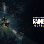 Waiting for Rainbow Six Quarantine? Ubisoft has news, which she is in no hurry to share (updated)