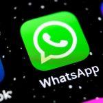 Приймай або прощайся: що буде з користувачами WhatsApp, які не приймуть нові правила месенджера
