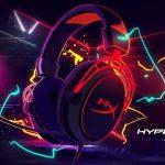HP achète la marque d'accessoires de jeu HyperX: quel est le prix
