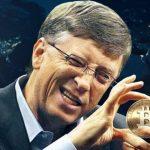 Bill Gates a parlé de son attitude à l'égard du bitcoin
