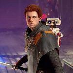 باتلفيلد ، فيفا ، ذا سيمز والمزيد من ألعاب EA معروضة للبيع بتخفيضات كبيرة