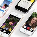مستخدمو IOS يحبون iPhone SE و iPhone 6s الأقدم أكثر من طرز الهواتف الذكية الأحدث